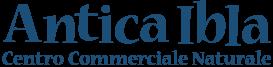 Antica Ibla – Centro Commerciale Naturale Logo